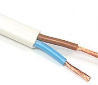 купить кабель в омске