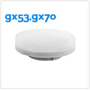 GX53,GX70