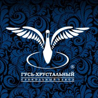 Гусь-Хрустальный под заказ