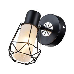 Спотовый светильник
