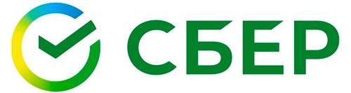 сбербанк логотип, новый логотип сбербанка